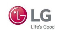 LG公司团体工装