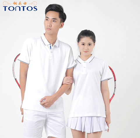 http://www.tontos88.com/data/images/product/20170905171453_775.jpg