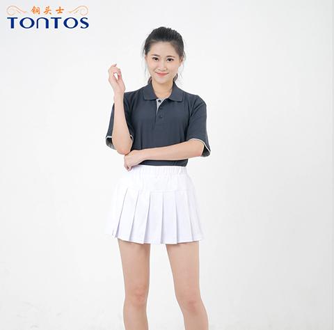 http://www.tontos88.com/data/images/product/20170905174714_910.jpg