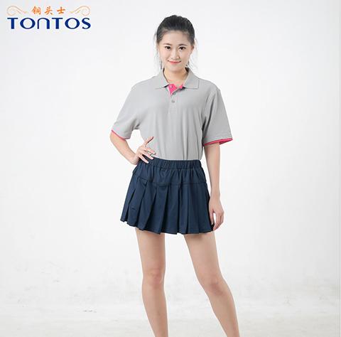 http://www.tontos88.com/data/images/product/20170905174719_157.jpg