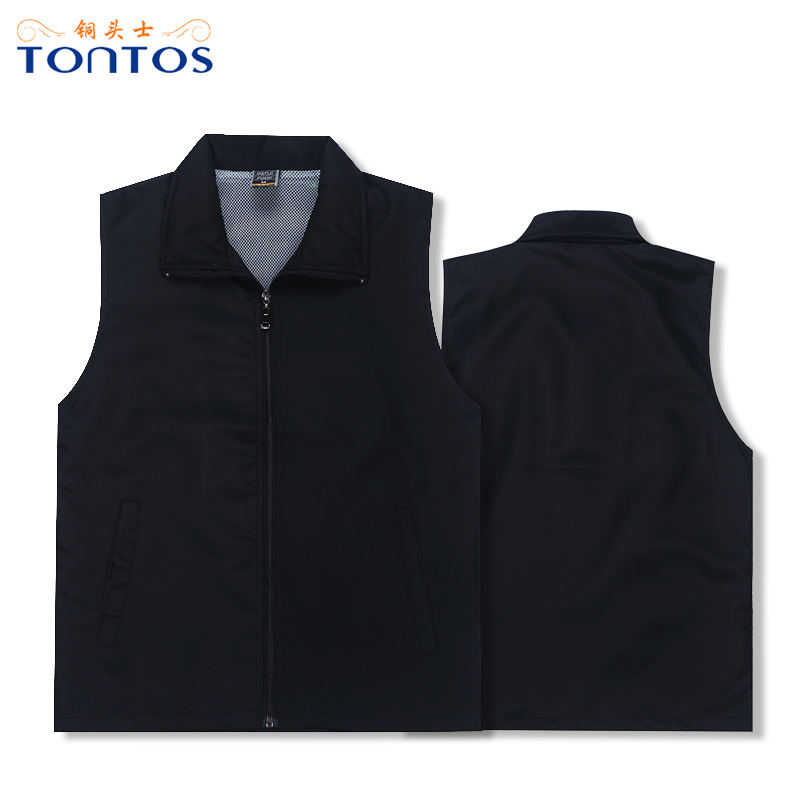 http://www.tontos88.com/data/images/product/20171130163314_660.jpg