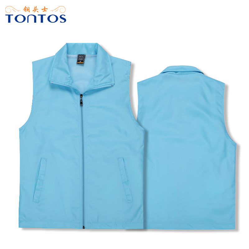 http://www.tontos88.com/data/images/product/20171130163328_322.jpg
