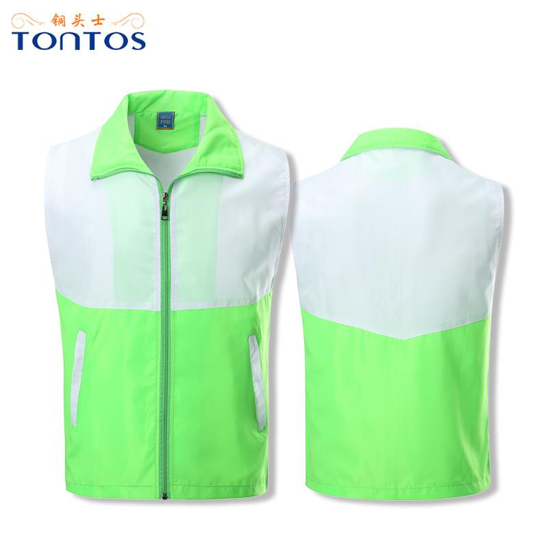 http://www.tontos88.com/data/images/product/20171130164723_562.jpg