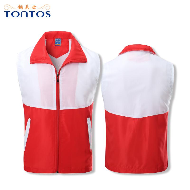 http://www.tontos88.com/data/images/product/20171130164726_368.jpg