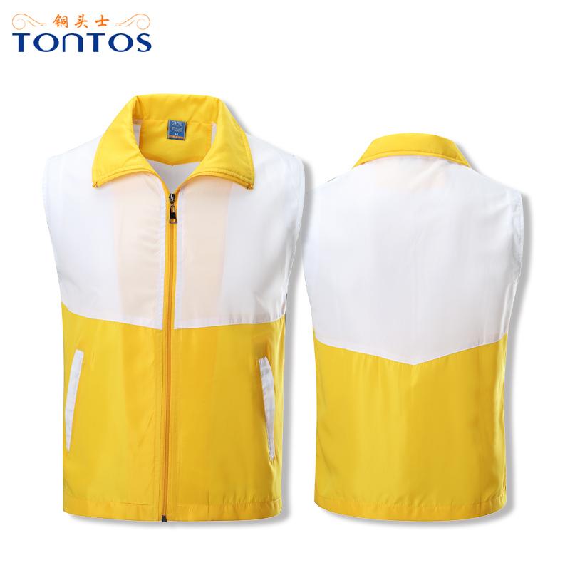 http://www.tontos88.com/data/images/product/20171130164728_601.jpg