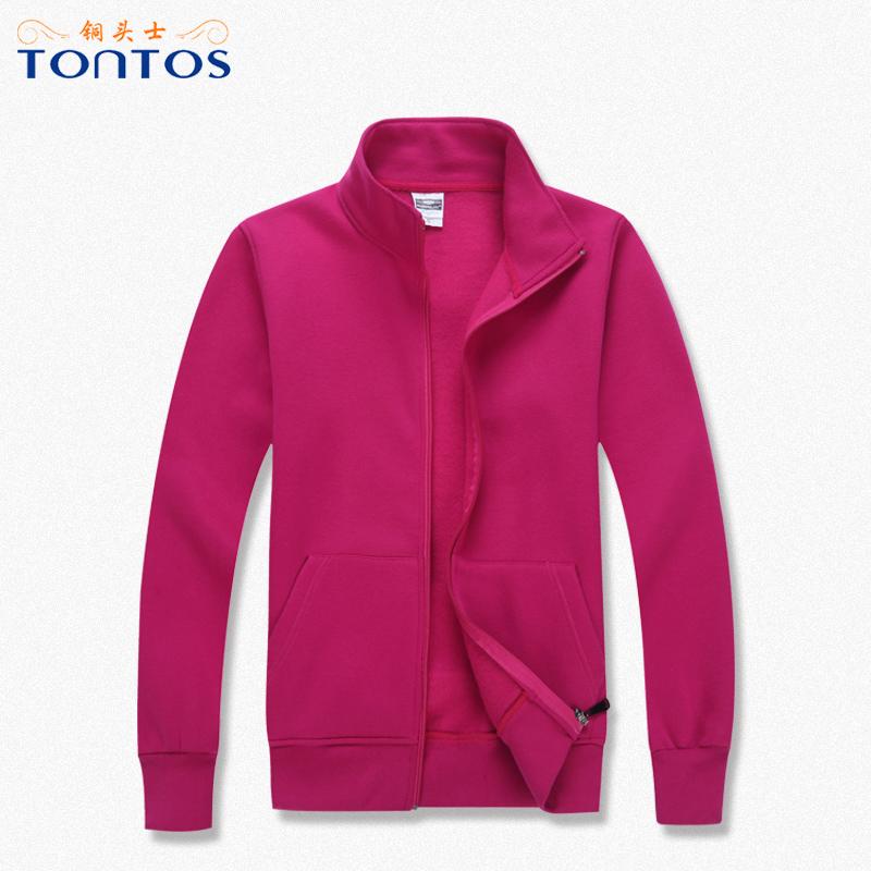 http://www.tontos88.com/data/images/product/20180827101101_421.jpg