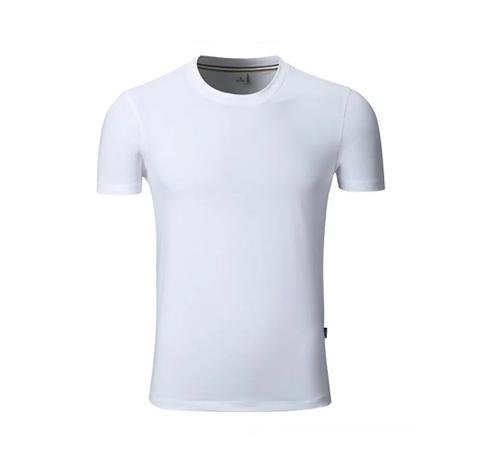 T恤衫定制