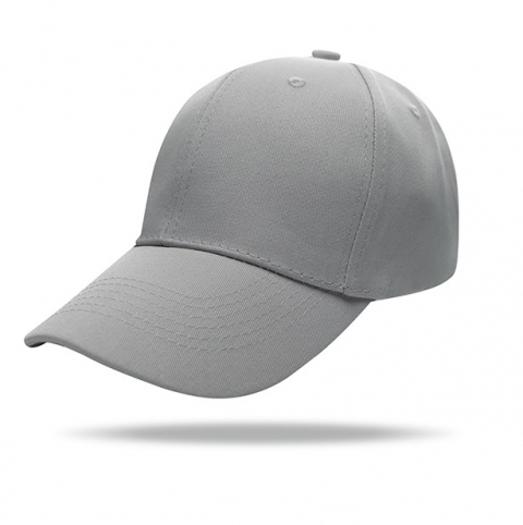 聚会帽子定制